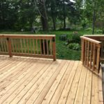 custom-deck-builder-construction-company-ottawa (1)