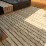 custom-deck-builder-construction-company-ottawa (12)