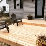 custom-deck-builder-construction-company-ottawa (8)