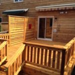 custom-deck-builder-construction-company-ottawa (9)