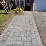 interlocking-brick-patios (1)