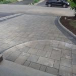 interlocking-brick-patios (6)