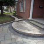 landscape-design-services (2)