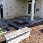 landscape-design-services (3)